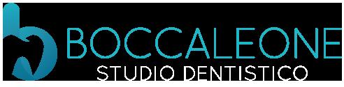 Studio Boccaleone
